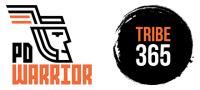 tribe-logo
